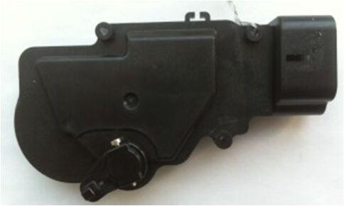 For Toyota 03 08 Matrix 98 03 Sienna Liftgate Door Lock Actuator 6915008010 69150 08010 1802 310511 53 79693 Dla181 Dla44 Door Locks Toyota Actuator