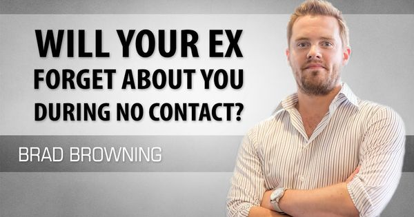 Will your ex forget about you during no contact? https://www.youtube.com/watch?v=T_W_ilf9x6w | Heartbreak Quotes | Pinterest | Heartbreaking quotes and ...