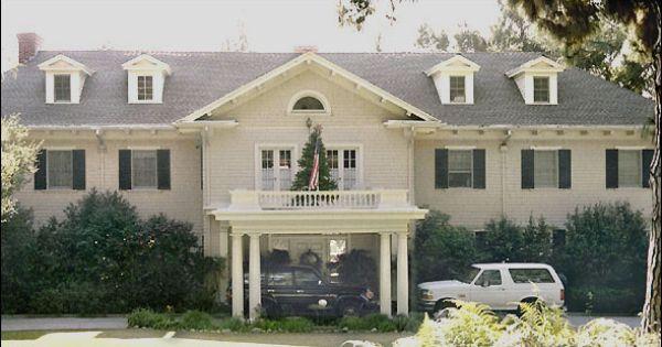 Photo The 7th Heaven House