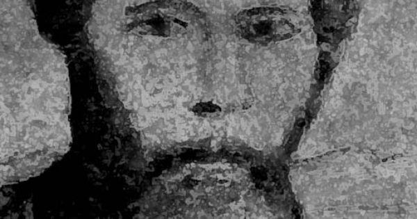 Colonel John Snodgrass, CSA (1836-1888)