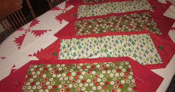 10 minute table runners for christmas gifts next year for 10 min table runner