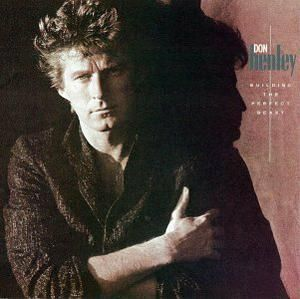 Now Listening To All She Wants To Do Is Dance By Don Henley On Accuradio Com Summer Songs Greatest Songs Best Albums
