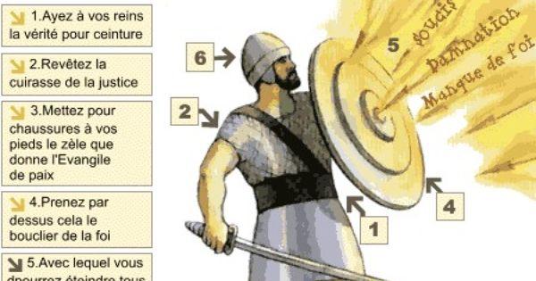 Les Armes De Dieu Http Langedeleternel Centerblog Net