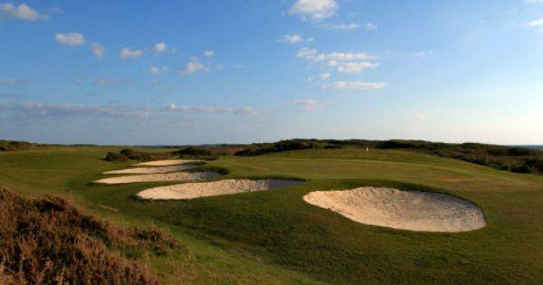 37++ Dimension trou golf ideas