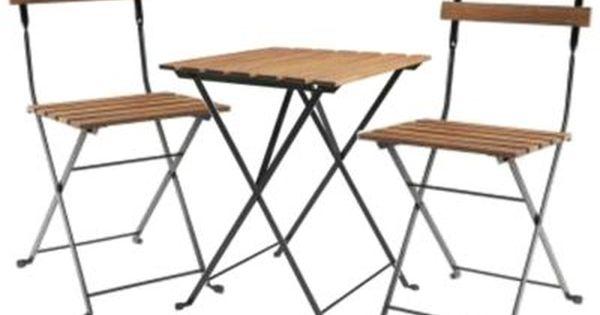 ikea outdoor furniture tarno t h e o u t d o o r s