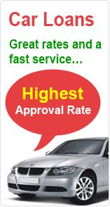 100 Car Loan Approval With Low Rates Car Loans Student Car Bad Credit