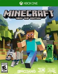 Build With Your Imagination Minecraft The Best Selling Game On