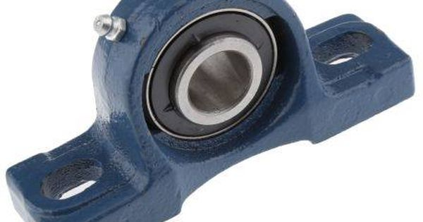 A Pillow Block Bearing Consists Of A Bearing Situated Inside Of A Mounting Bracket Which Is Also Its Housing Buy Pillows Car Detailing Free Energy Generator