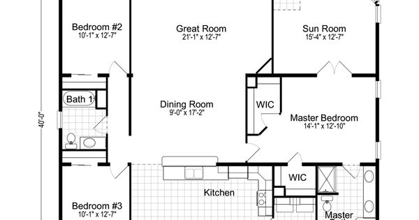 Schult Timberland 4428 21 11 together with Fp 06 Se Ashland L2406A additionally Fp 06 Se Pine P3566G moreover 41236152816536062 also Timberland Modular Homes Prices. on timberland modular homes
