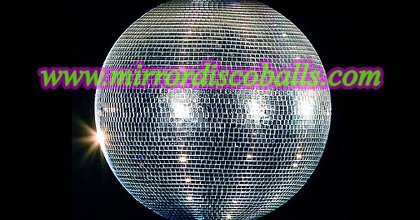 Giant Mirror Disco Balls Up To 72 Inches Giant Mirror Disco Acrylic Chandelier