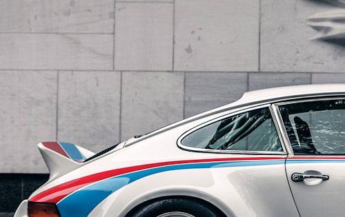 Porsche 911 Martini || porsche porsche911 911
