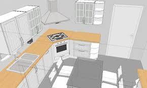 Risultati immagini per piano cottura angolare ikea | Ikea ...