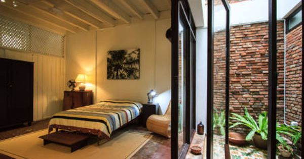 The Shophouse Studio In George Town In George Town Shop House Renting A House Home