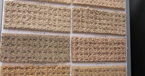 Martha stewart home depot sisal look carpeting style for Sisal carpet home depot