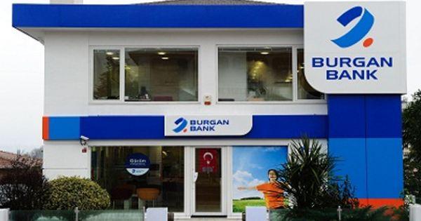 Burgan Bank Mesai Saatleri