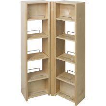 Hardware Resources Pso45 In 2020 Adjustable Shelving Shelves Kitchen Models