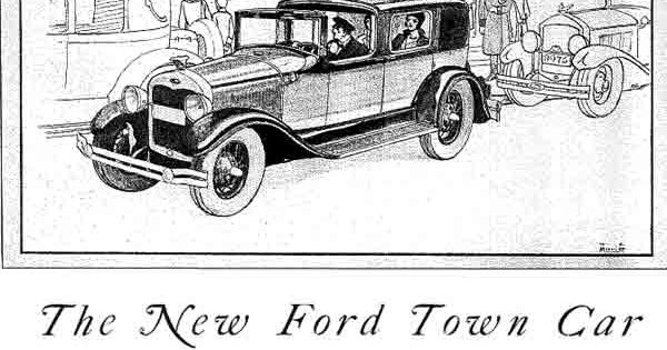 history is told in pictures pinterest motors ford motor company. Cars Review. Best American Auto & Cars Review