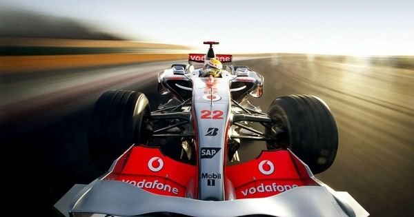formula 1 monaco packages 2014