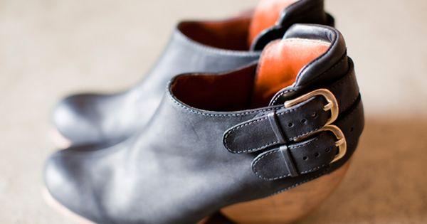 rachel comey 2 buckle boot