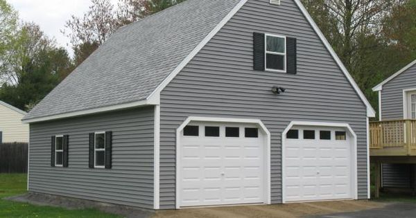 Siding Color Deep Granite Siding Color Choices