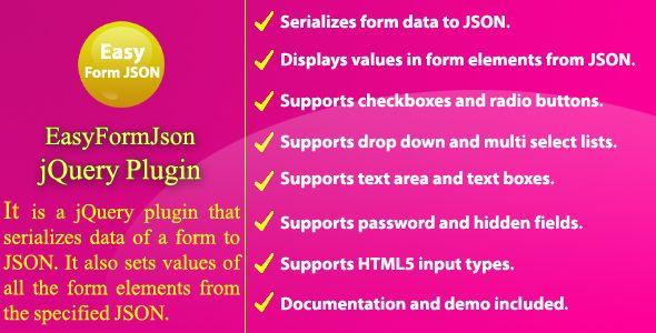 cbb1f3433de3a47ff6767b79d5d8fba8 - How To Get Json Data From Url In Jquery