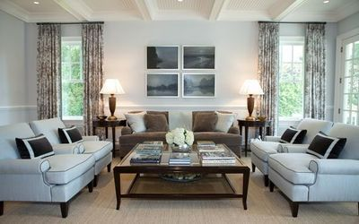 Super Another Option For Furniture Placement One Sofa And Four Spiritservingveterans Wood Chair Design Ideas Spiritservingveteransorg