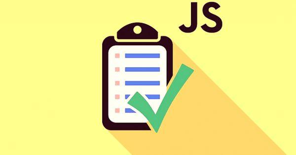 Pin By Shahid Ullah On Digital Free Courses Learn Javascript Javascript Gaming Logos