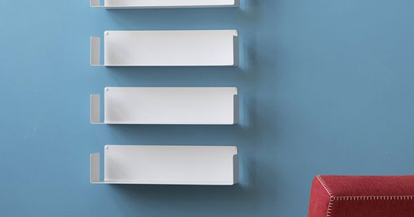 Even When They Are Empty, The U Shelves Got Style !! #design #designer  #product #productdesign #IndustrialDesign #innovation #modern #moderndesignu2026