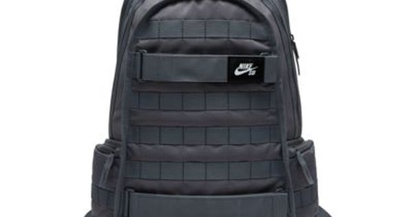Nike SB Shuttle Backpack | HYPEBEAST