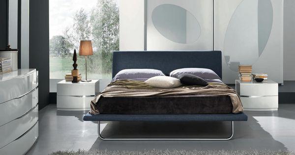 mobili per arredo soggiorno, camera da letto e ufficio - arredare, Hause ideen