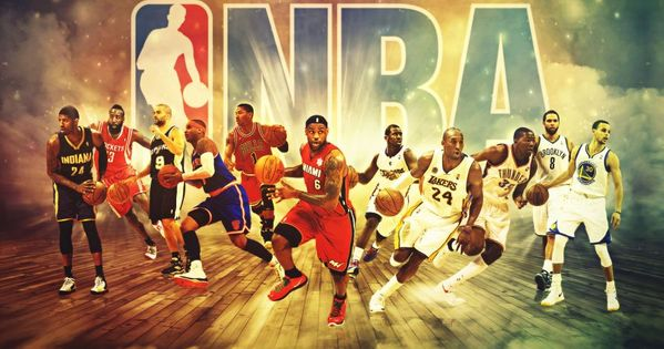 Nba Hd Wallpaper Wallpapers Net Nba Nba Players Sports Picks