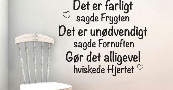Hvad er Bibelen danske ordsprog