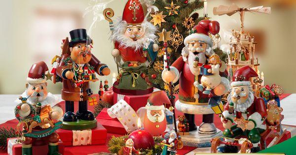 Weihnachtsartikel kaufen
