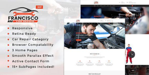 Downloadwordpresstheme Com Nbspthis Website Is For Sale Nbspdownloadwordpresstheme Resources And Information Auto Repair Auto Repair Shop Car Mechanic