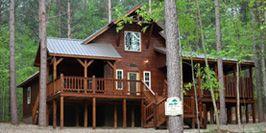 Broken Bow Vacation Cabins Cabins In Broken Bow Ok Broken Bow Cabins Vacation Cabin Rentals Oklahoma Vacation