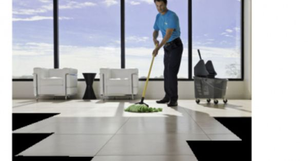 Commercial Industrial Cleaning Services Carpentry Services How To Install Wallpaper Cleaning Service