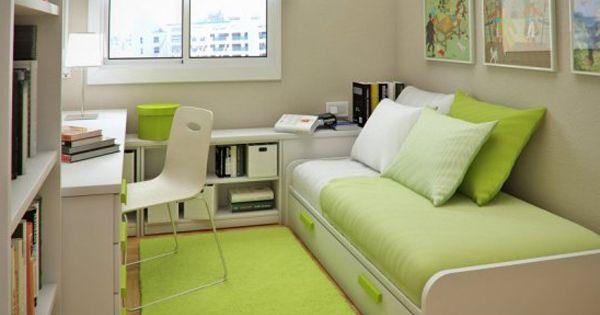 mobila dormitor 10 poze cu paturi pentru copii mobila