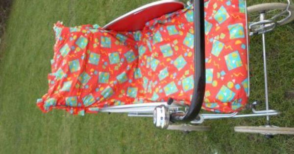 Ddr Zekiwa Kinderwagen Sportwagen Aufsatz Nostalgie In Bad Doberan Landkreis Satow Kinderwagen Ge Kinderwagen Sportwagen Kinderwagen Zekiwa Kinderwagen
