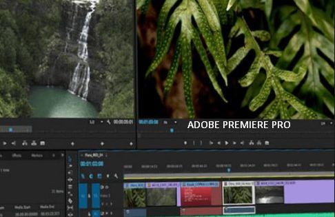 Adobe Premiere Pro Cc Download For Pc Adobe Premiere Pro Video Editing Software Premiere Pro