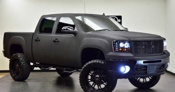 2013 Gmc Sierra For Sale >> Lifted Chevy truck wish this was mine!!   Nothing but ...