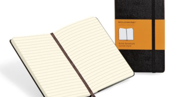 What's the best brand of notebook paper (filler paper) that you have used?