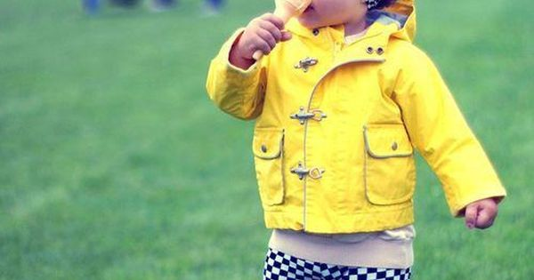 cute kids 20 How cute are these kids outfits? (27 photos) 4,