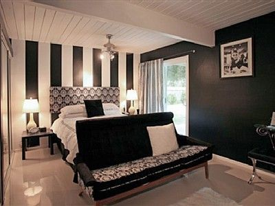 Image Detail For Old Hollywood Glamour Bedroom What Is Seen Old