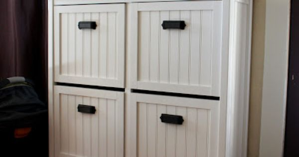 ikea bissa shoe cabinet instructions