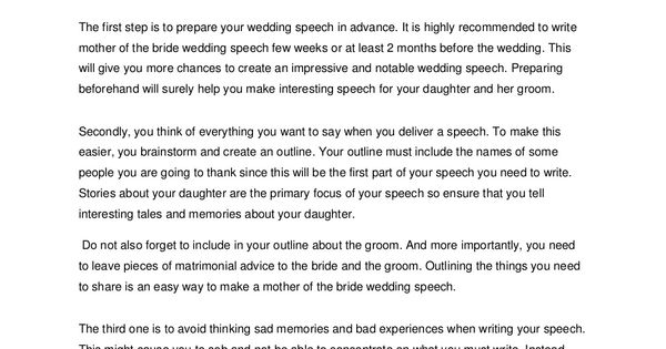 Mother-of-the-bride-wedding-speech-4-steps-to-create-a
