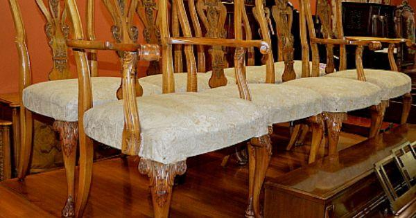 Dsc 232 Jpg Dining Chairs Chair Decor