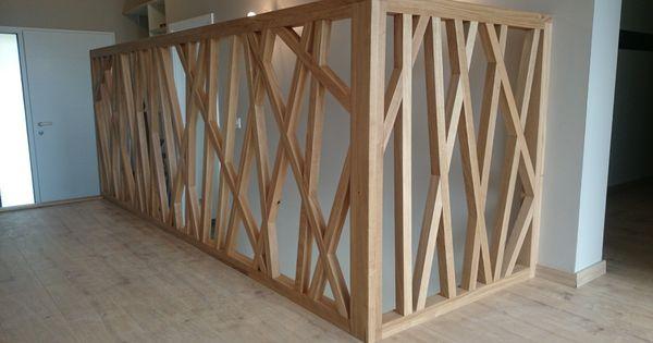 cr ation fabrication et pose d un escalier double petite. Black Bedroom Furniture Sets. Home Design Ideas