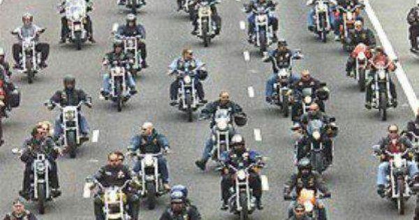 memorial day biker rally sandy hook ms