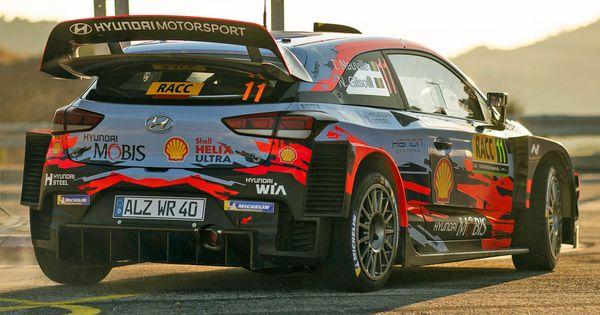 أكثر صانعي السيارات فوزا بلقب بطولة العالم للراليات وصولا الى اليوم موقع ويلز Car Racing Steel