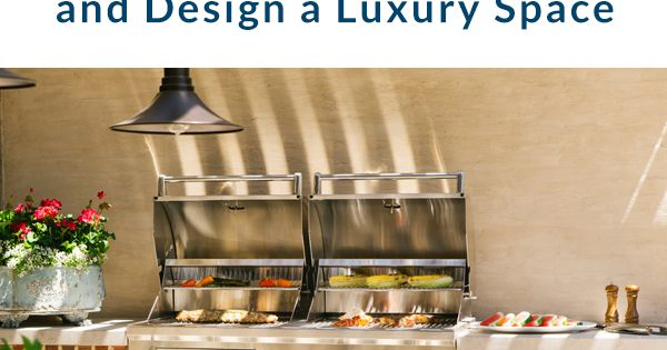 At Ferguson Bath Kitchen Lighting Gallery We Have